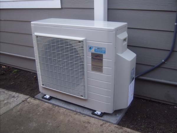 Looking at air conditioning units prices? Air Conditioning