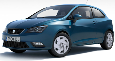 Young Drivers Top Cars News Motormouth Uk 1 Seat Ibiza Range Start From The S Most Popular Is The S Top Cars Car Repair Service Repair And Maintenance