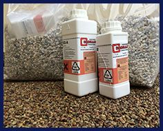 Drogan Kamienne Dywany Produkcja Układanie Importer