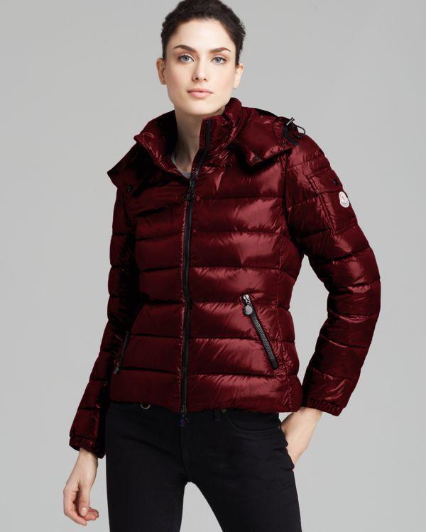 0a999ca45 moncler@#$99 on | new york fashion | Moncler, Down coat, Fashion
