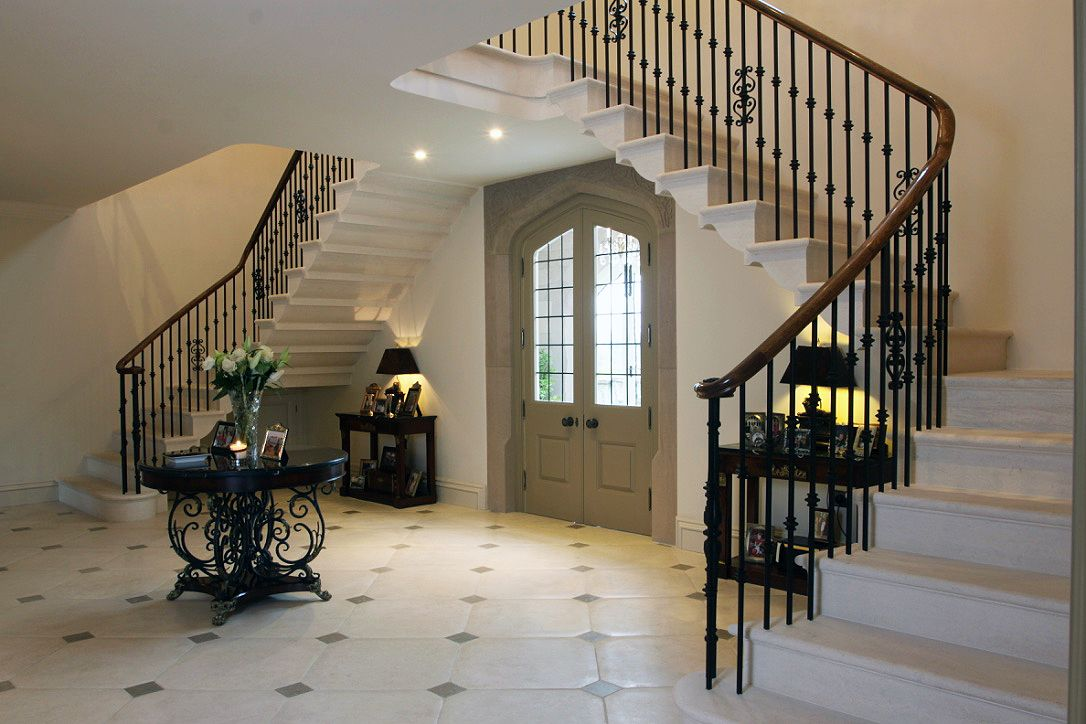 Beautiful Designs In Stone Staircase Design Beautiful Design Design