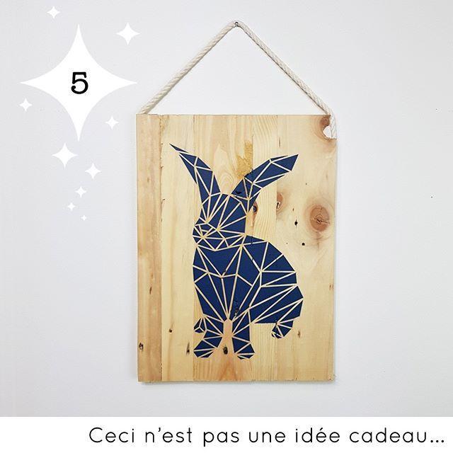 Ceci Nest Pas Un Lapin >> Ceci N Est Pas Le Lapin Blanc D Alice Mais Le Lapin Bleu D Emilie