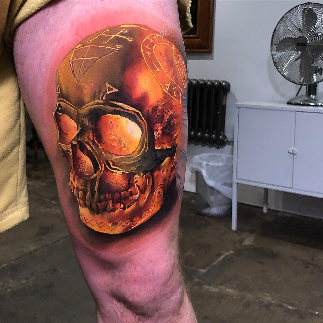 23++ Awesome Can you tattoo a corpse ideas