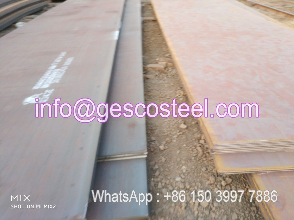 19mn6 19mn6 Plate 19mn6 Steel 19mn6 Steel Plate 19mn6 Steel Supplier 19mn6 Chemical Composition Din 17155 19mn6 Steel Plat Steel Plate Steel Sheet Carbon Steel