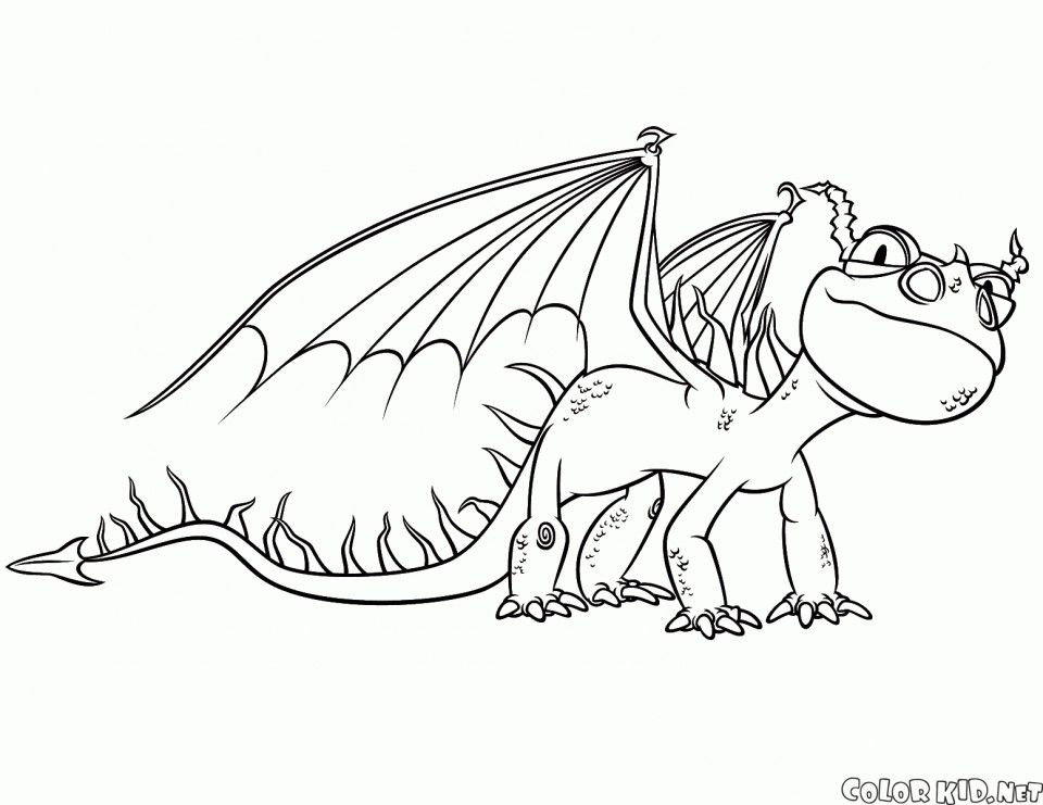 Best Dragon Drawing Book Beautiful Collection Deadly Nadder