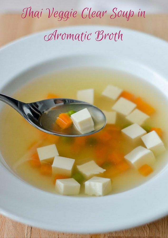 Slow Cooker Chicken Vegetable Soup Recipe Vegetable Soup
