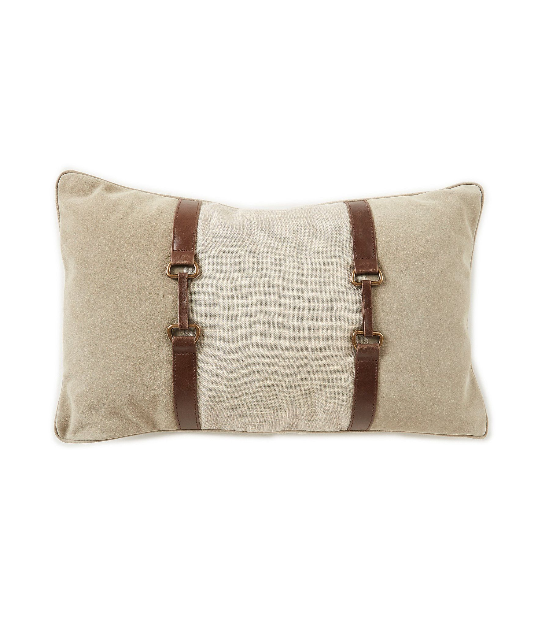 Shop For Southern Living Harvest Collection Leather