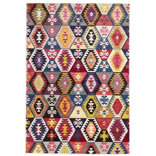 Kelim Modern kelim modern rug modern rugs and modern