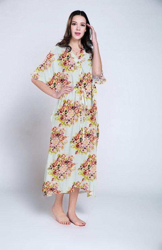 pretty nursing dresses dress designs for pregnant moms back of ...