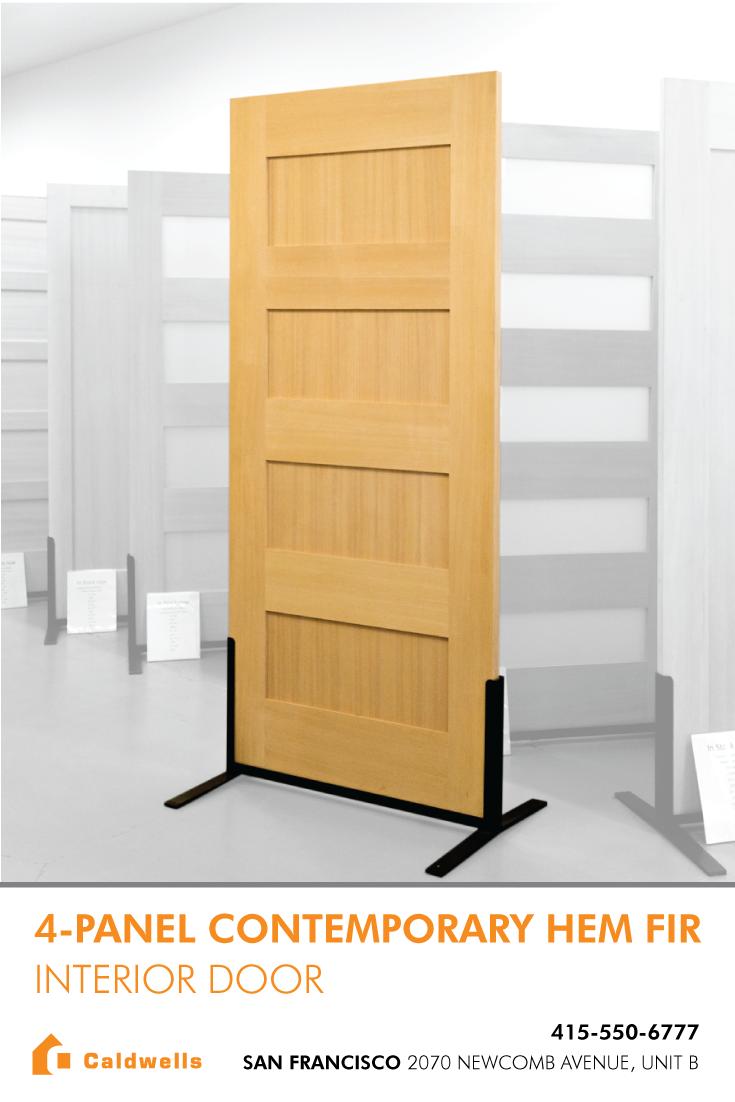 Shaker interior door styles sophisticated styling for interior spaces  doors  pinterest