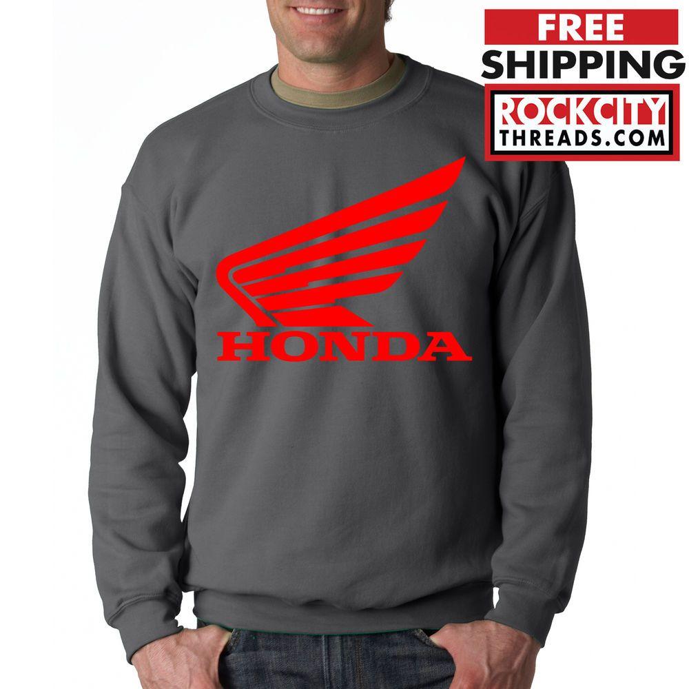 USPS LOGO POSTAL NAVY 3C CREW NECK Sweatshirt with Chest United States Service