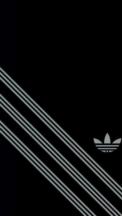 pulgar Viaje Fugaz  Pin by Rolfy Berroa on Nike y adidas | Adidas wallpapers, Adidas logo  wallpapers, Adidas art