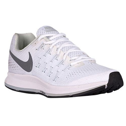 b766c8edc89b Nike Air Zoom Pegasus 33 - Women s at Lady Foot Locker