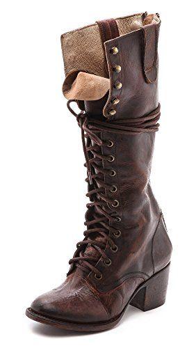 gorgeous Freebird by Steven Womens Grany Boot #Boot #Freebird #Grany #STEVEN #Women's Check more at http://sweethearts101.com/retro-accessories/retro-boots/freebird-by-steven-womens-grany-boot/