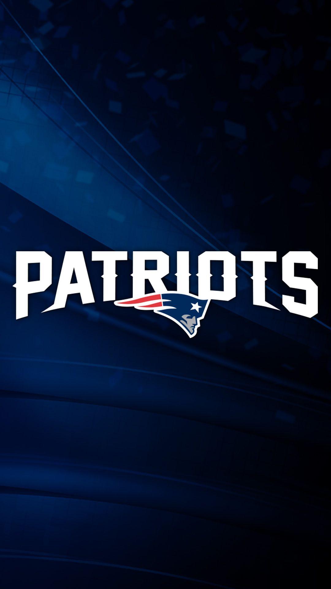 Patriots Wallpaper Iphone6 New England Patriots Logo New England Patriots Wallpaper New England Patriots