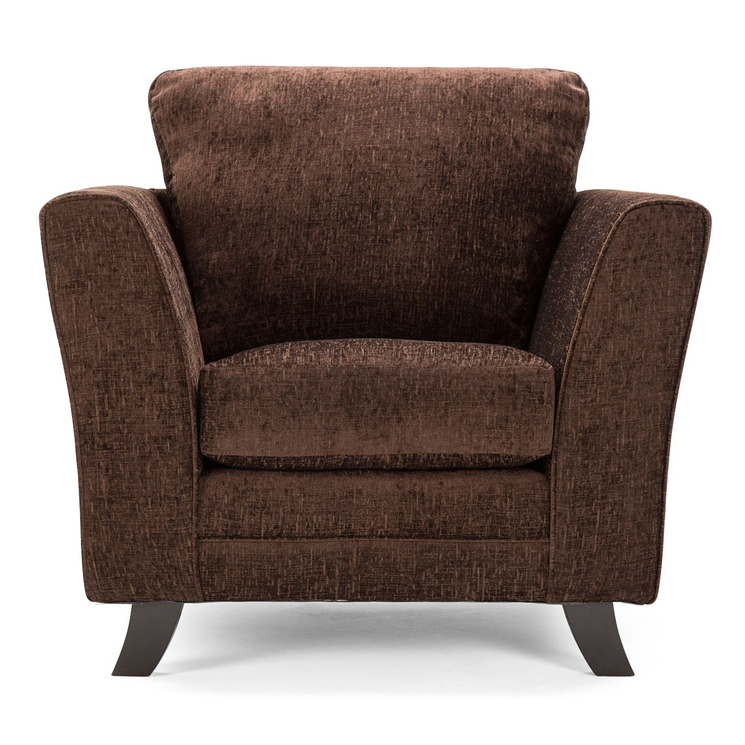 armchairs cheap | uk armchairs | armchairs for sale ...