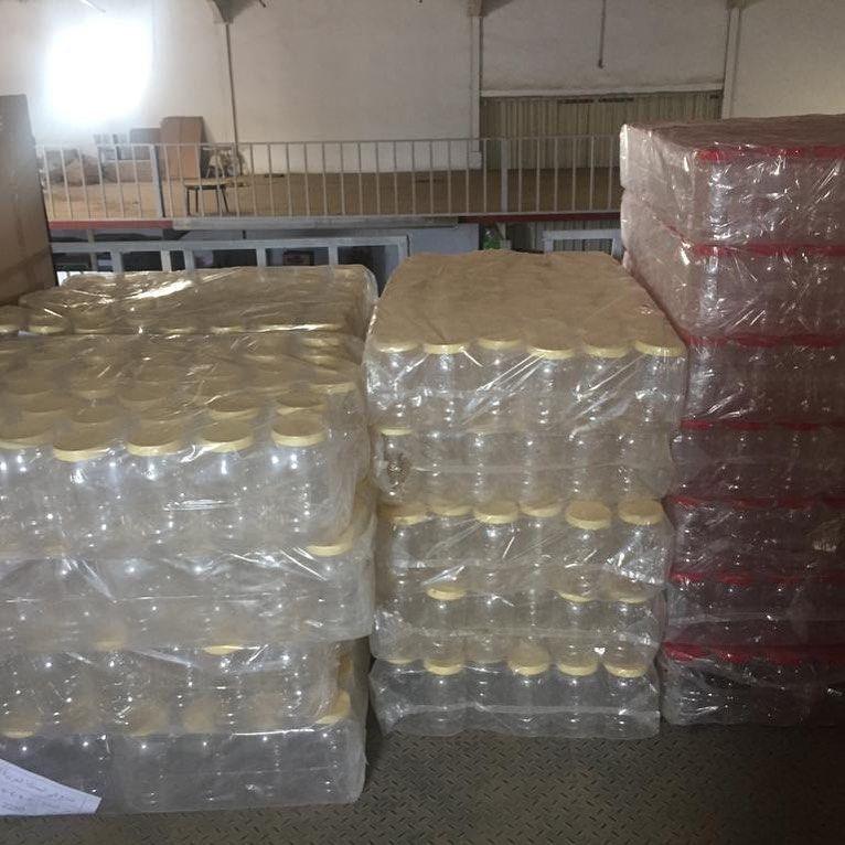 علب و برطمانات بلاستيكيه علب بلاستيك Container Takeout Container