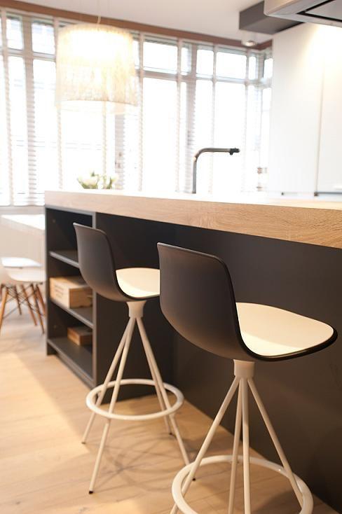 Taburetes para la cocina sillas barra cocina taburetes - Taburete barra cocina ...