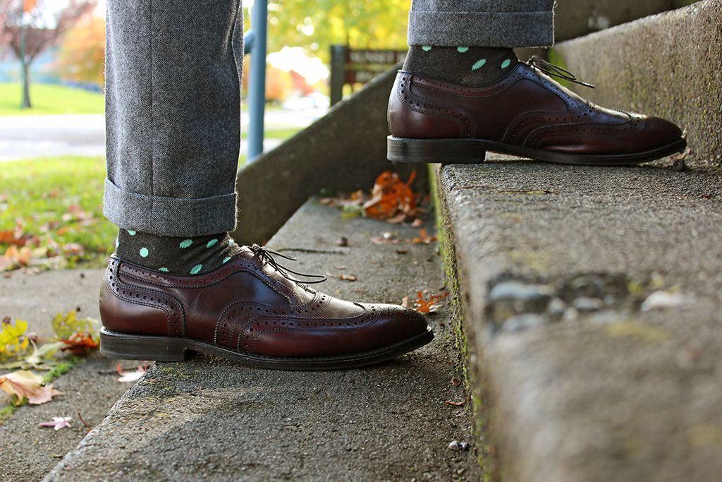 Dress shoes men, Sock shoes
