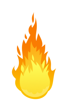 Flame Fire Png Fire Image Logo Design Free Templates Flame Picture