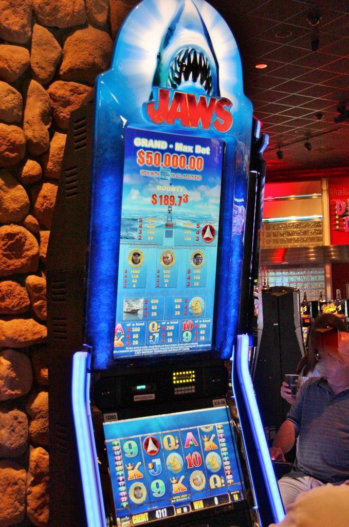 Игровой автомат 52 лучшие интернет игровые автоматы