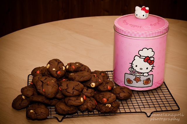 World Map App Jar. hello kitty cookie jar  Recent Photos The Commons Getty Collection Galleries World Map App Hello Kitty Cookie Can Jars jars and o jays