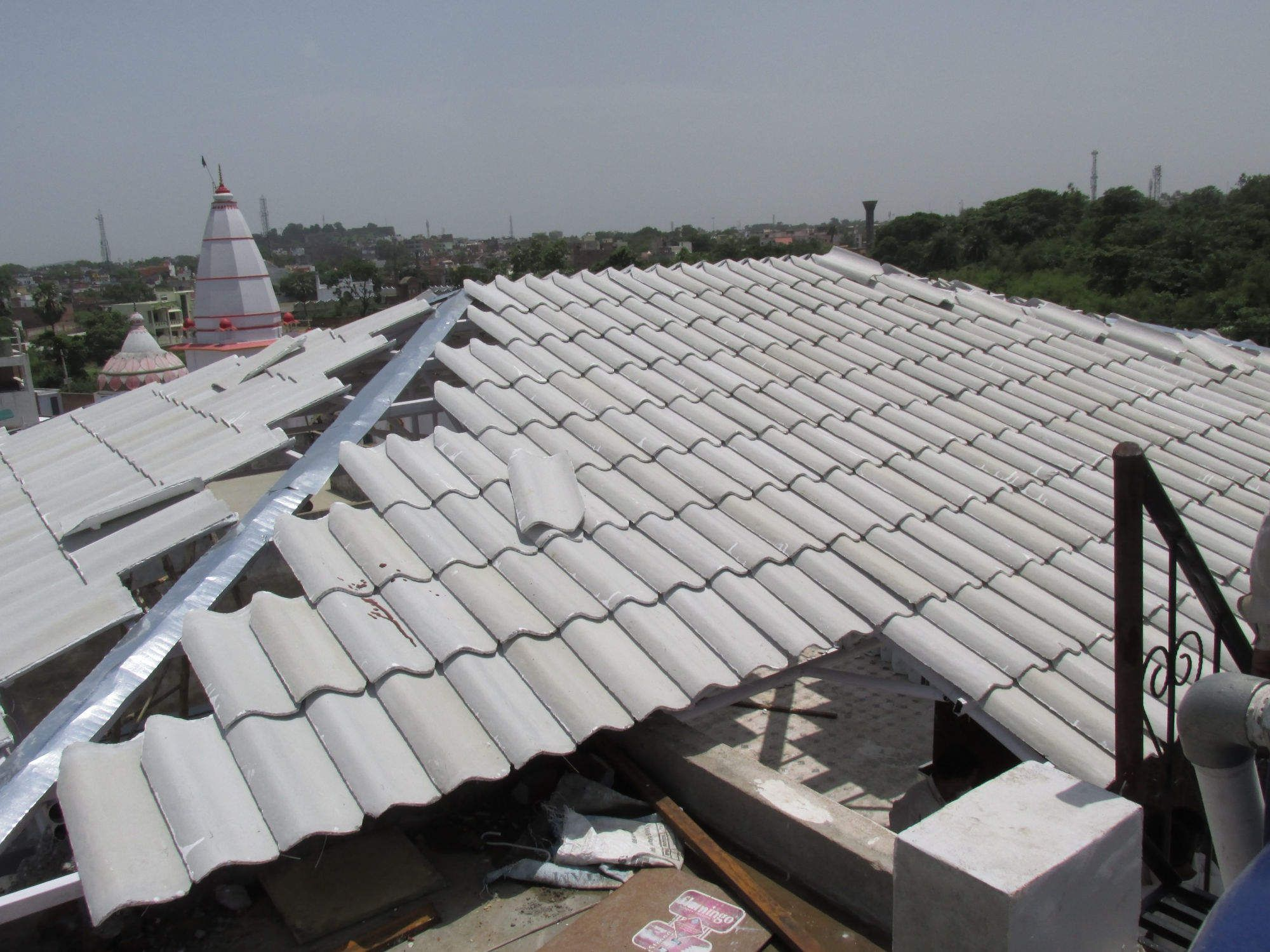 Sliding Roof Services Foam Roofing Roofing Contractors Roofing Services