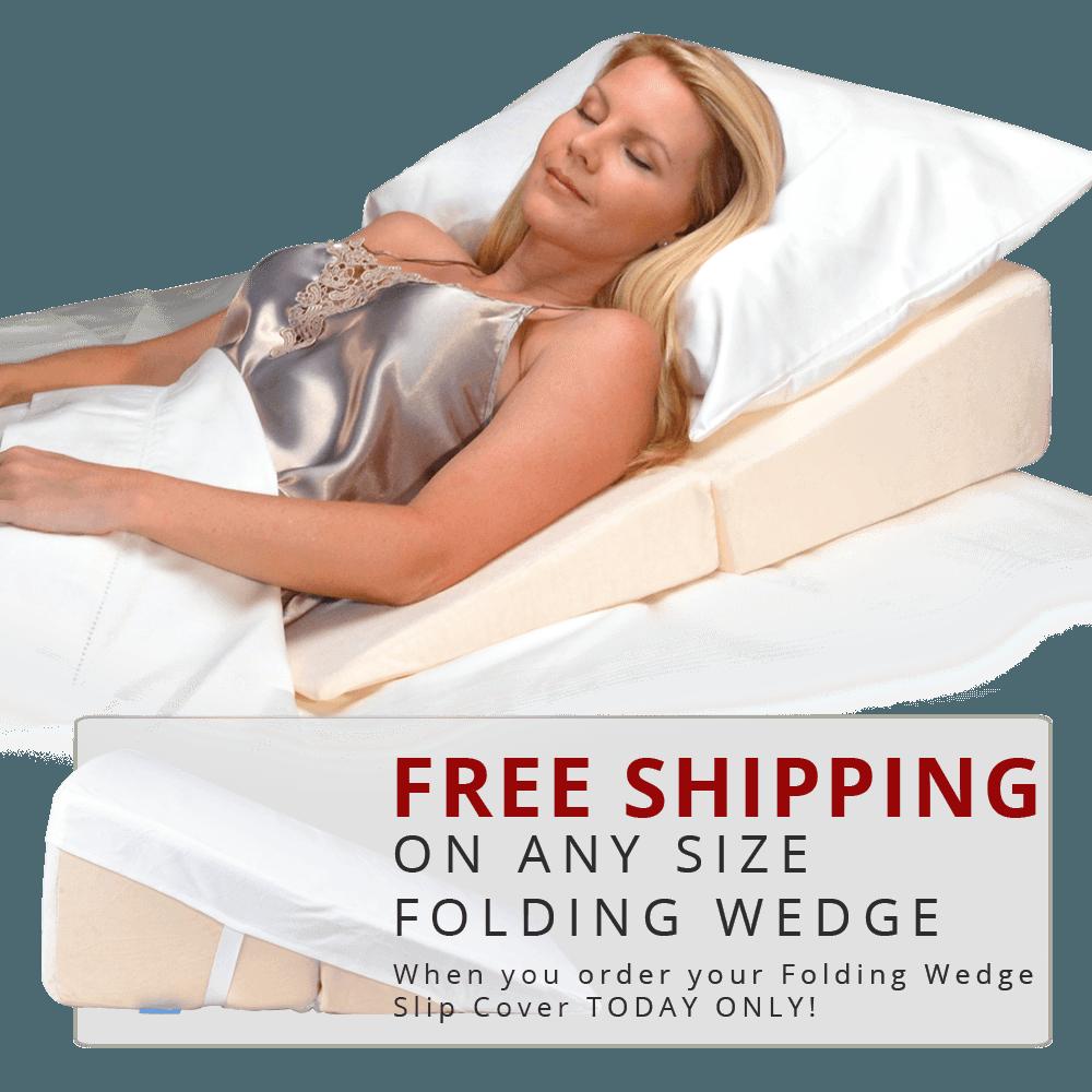 folding bed wedge cushion wedge cushion folding beds and wedges