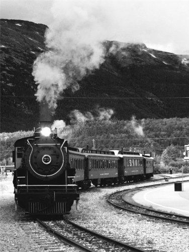 Photography black white train rail steam engine fine art print poster cc1539 http www amazon com dp b00gv4ow8a refcm sw r pi awdm zeo5tb1eqst8n