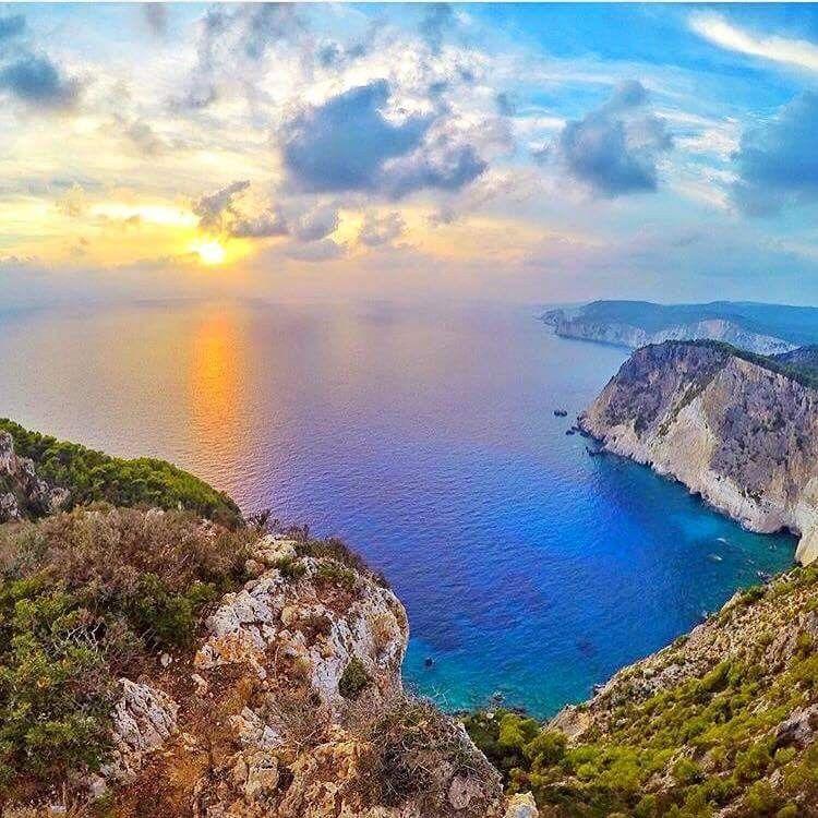 #Zante #zakynthos #greece