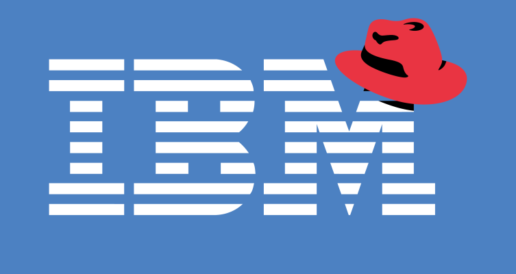 Ibm Closes Red Hat Acquisition For 34 Billion Techcrunch Red Hats Red Hat Enterprise Linux Cloud Infrastructure