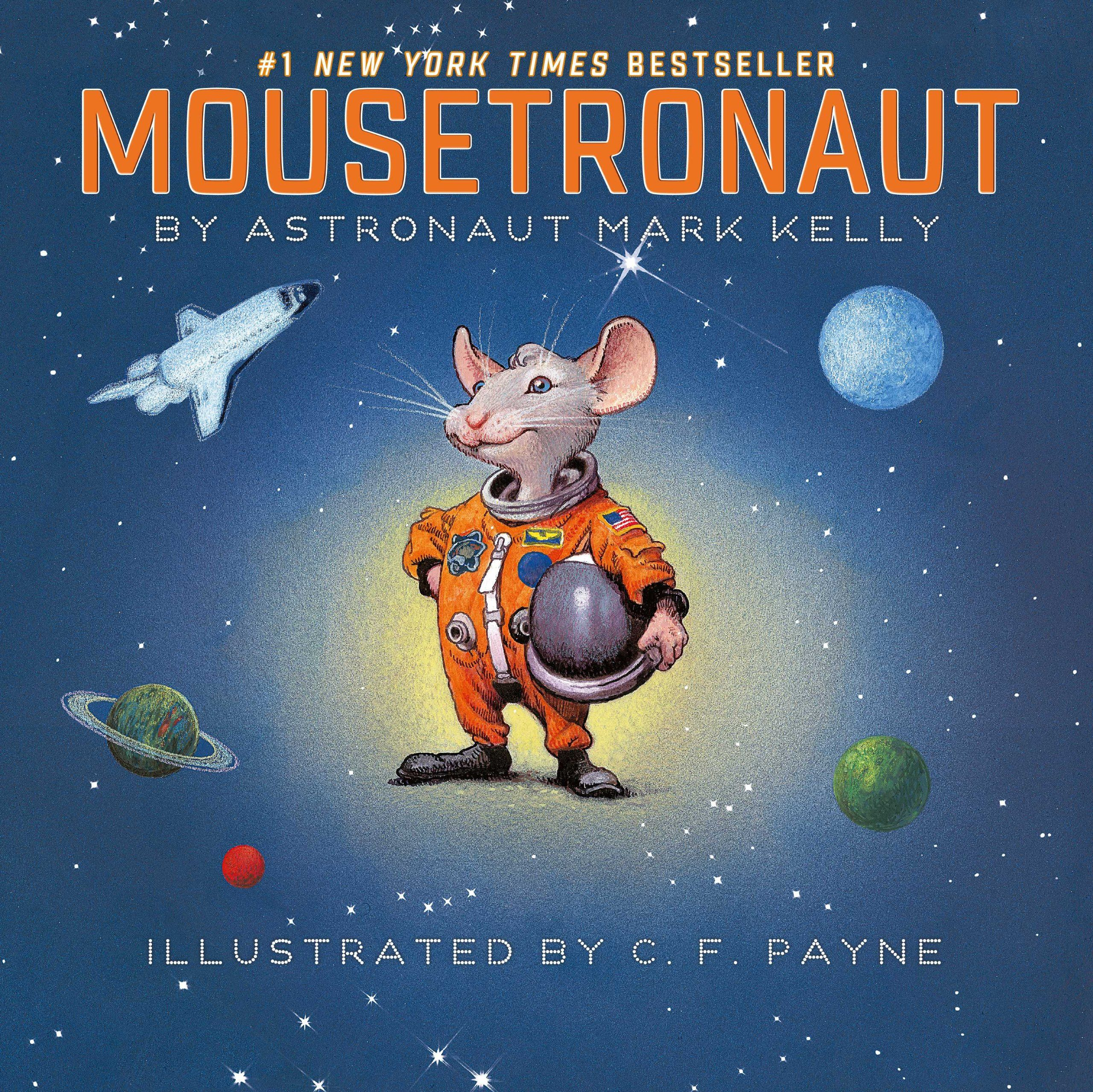 30+ fabulous books to read for a space theme | Pinterest | Space ...