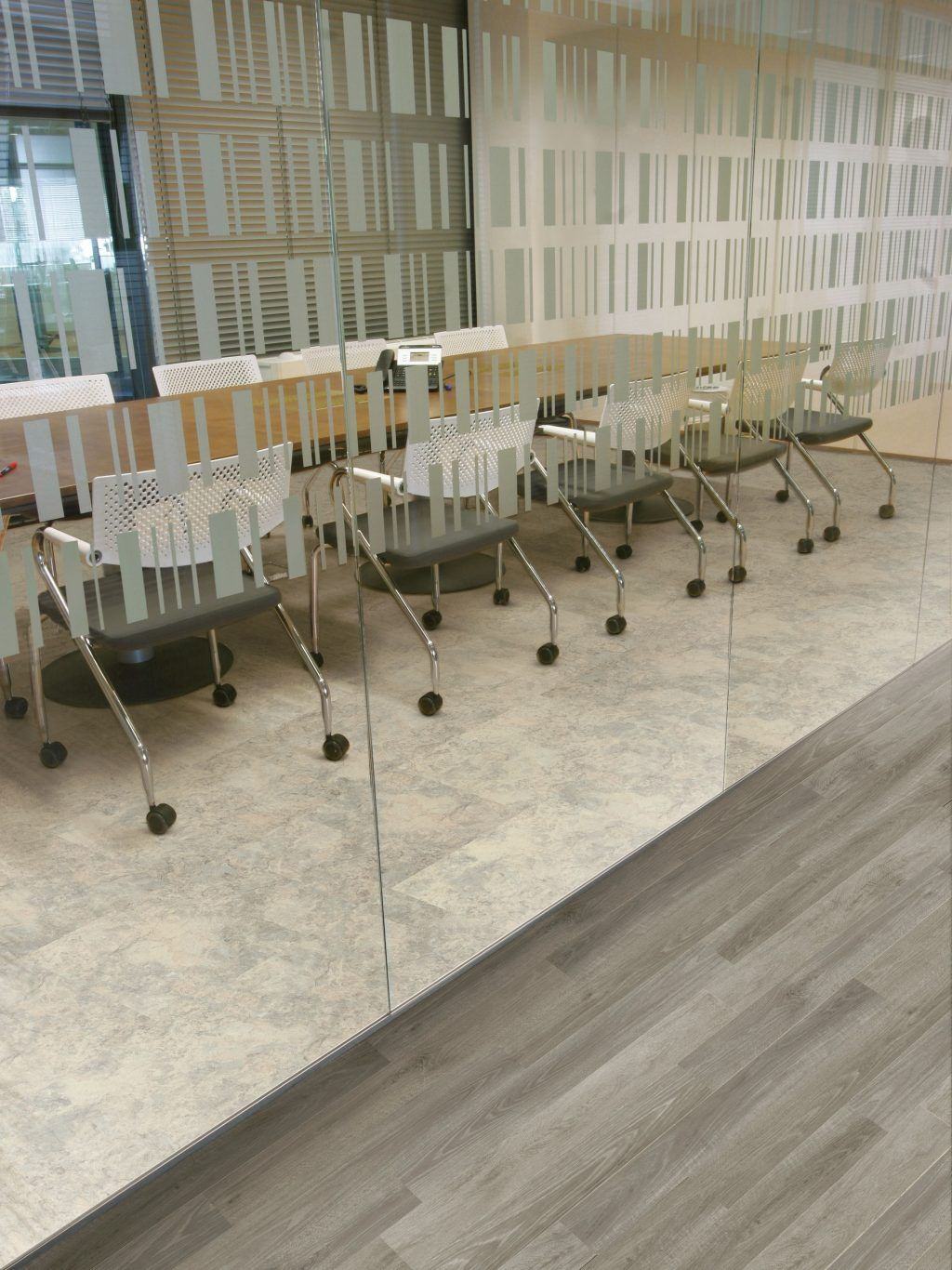 Armstrong Custom Build Office Project Photo Gallery Flooring Commercial