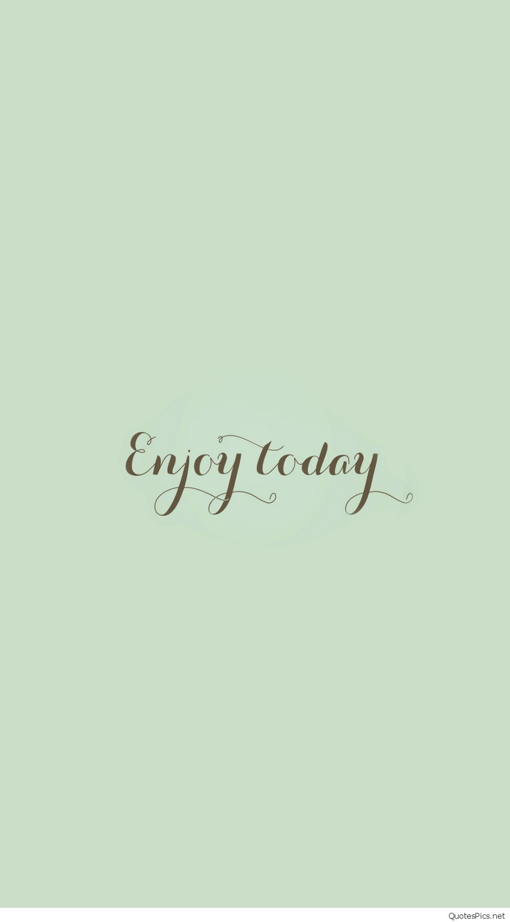 Simple Quotes Wallpapers Wallpaper Cave Cute Simple Wallpapers Wallpaper Iphone Quotes Love Quotes Photos