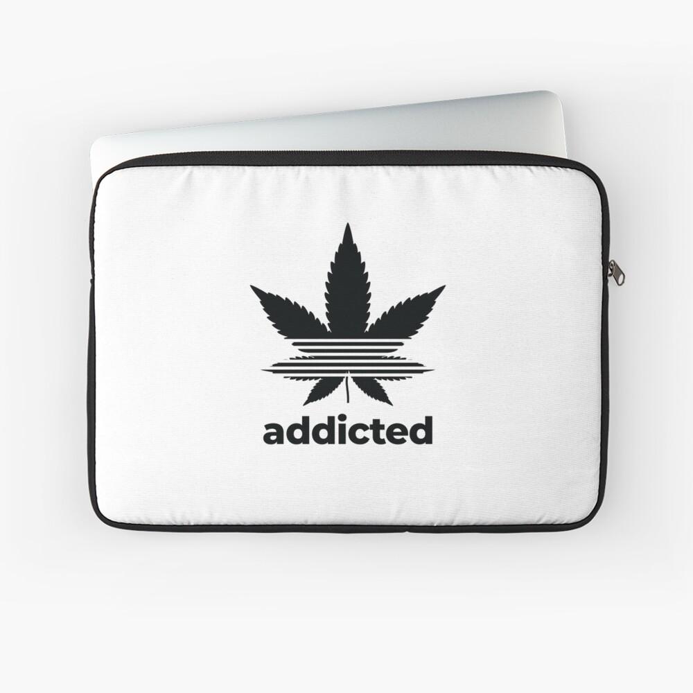 Pin On Urban Pop Culture Laptop Sleeve Case
