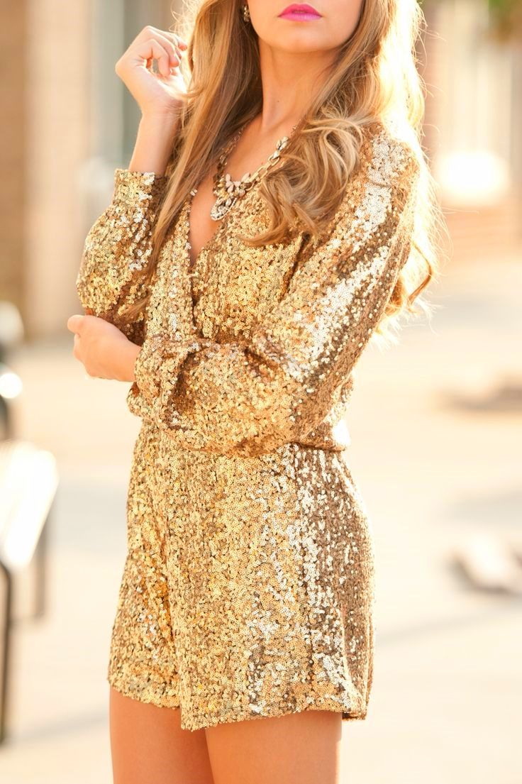 Pin by dudazl on yellow like gold pinterest gold