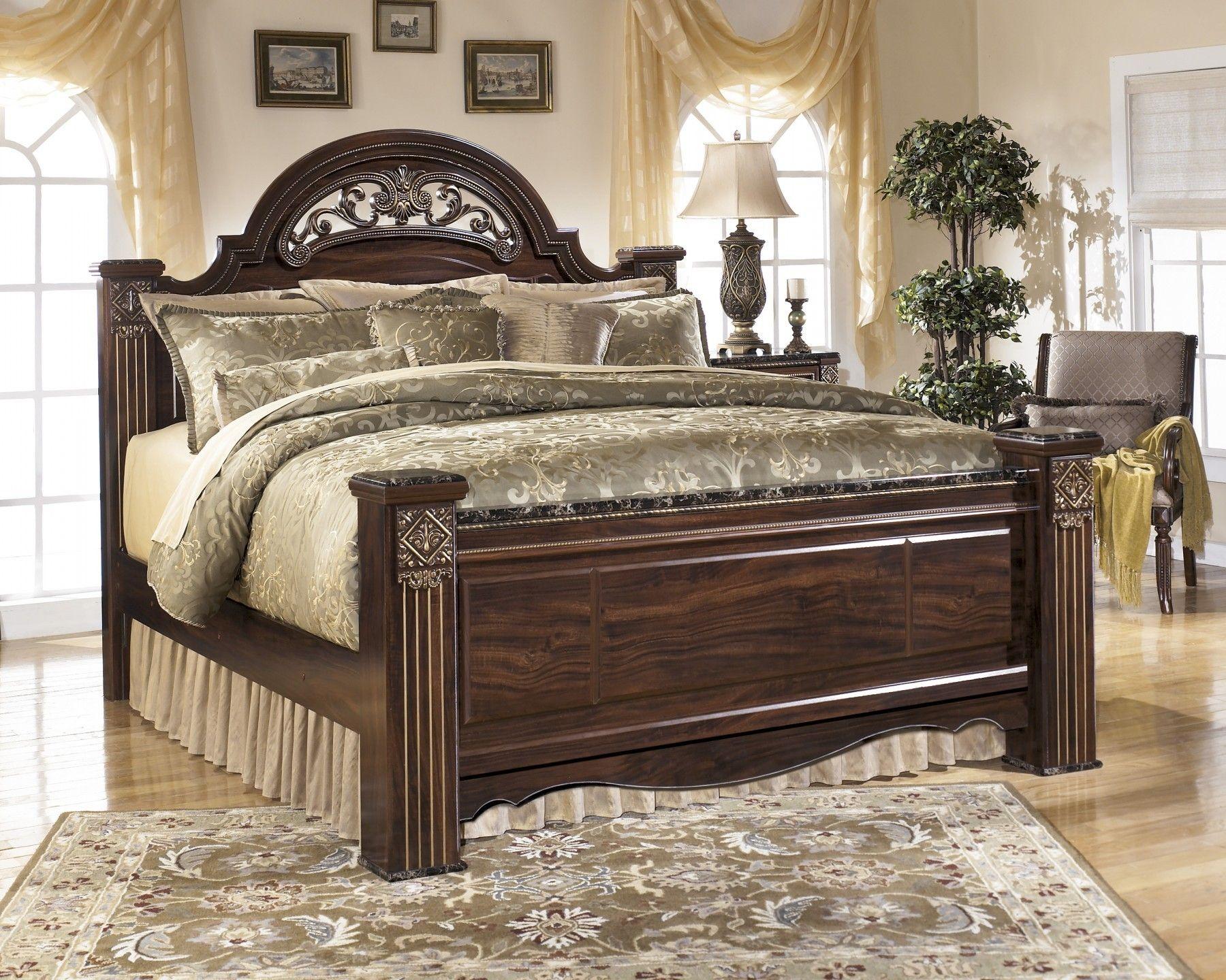 craigslist columbus ohio furniture