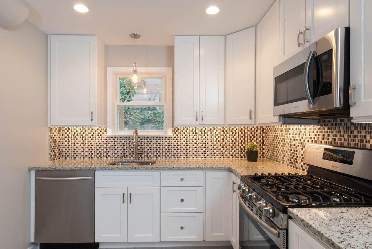 Kitchen Cabinets In Arlington Va Kitchen Remodel Usa Cabinet Store Kitchen Decor Inspiration Newly Remodeled Kitchens Kitchen Cabinets