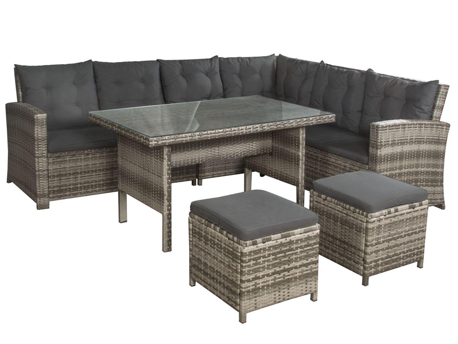 Kup Teraz Na Allegro Pl Za 2250 00 Zl Meble Ogrodowe Zestaw Wypoczynkowy Stol Kanapa 7881143694 Allegro Furniture Outdoor Furniture Sets Outdoor Furniture