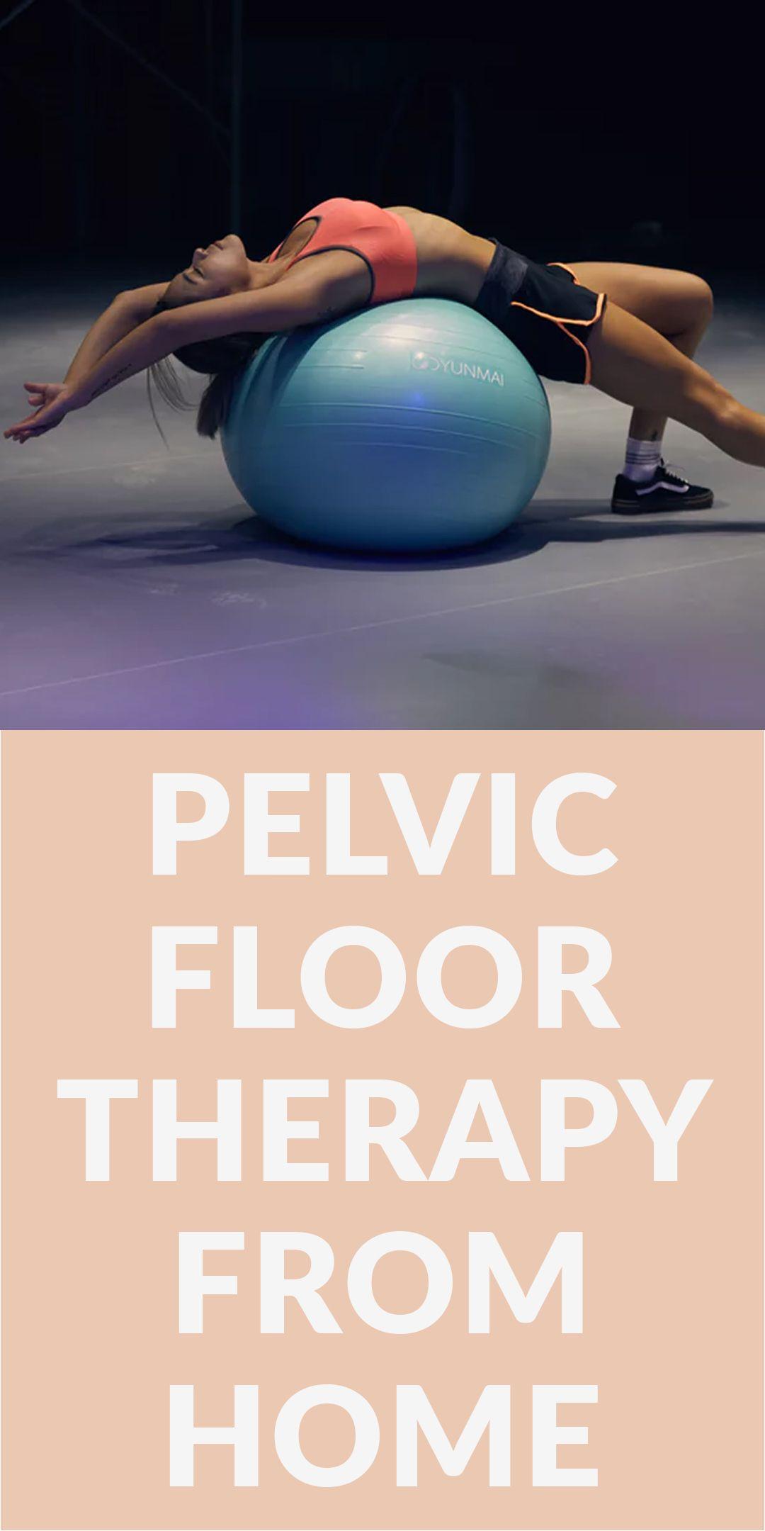 pelvic floor pelvic floor Exercises pelvic floor