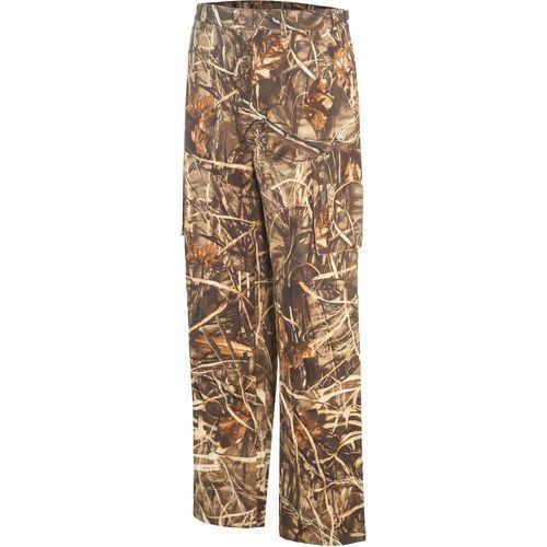 4c19e9a4d7ed4 RealTree Max4 Camo Pants Game Winner Men's Cotton Twill Pant Real Tree Camo  #ReatTreeMax4byGAMEWINNER