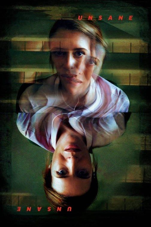 Unsane Stream Movie4k