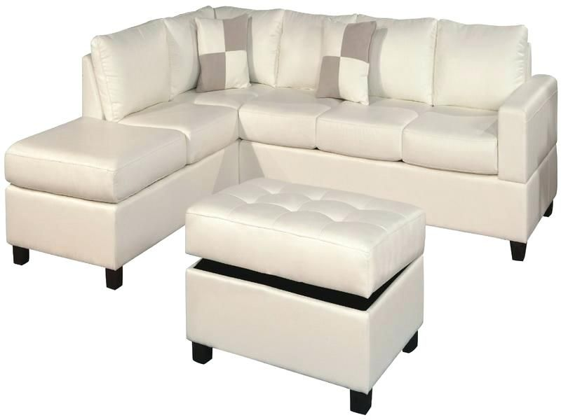 awesome small space sectional sofas for pleasant beautiful ...