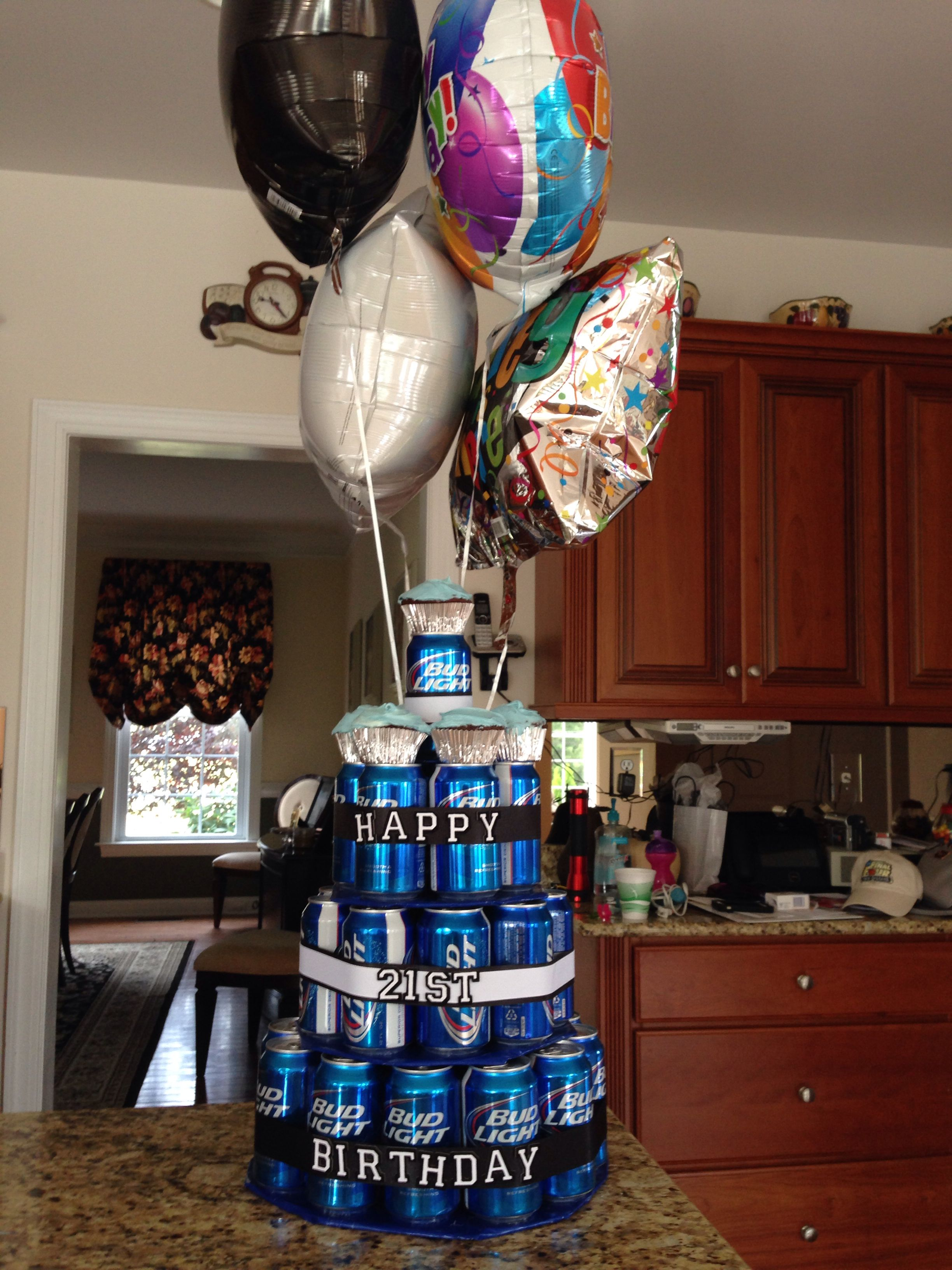 21 birthday cake for him 21st bday ideas 21st birthday