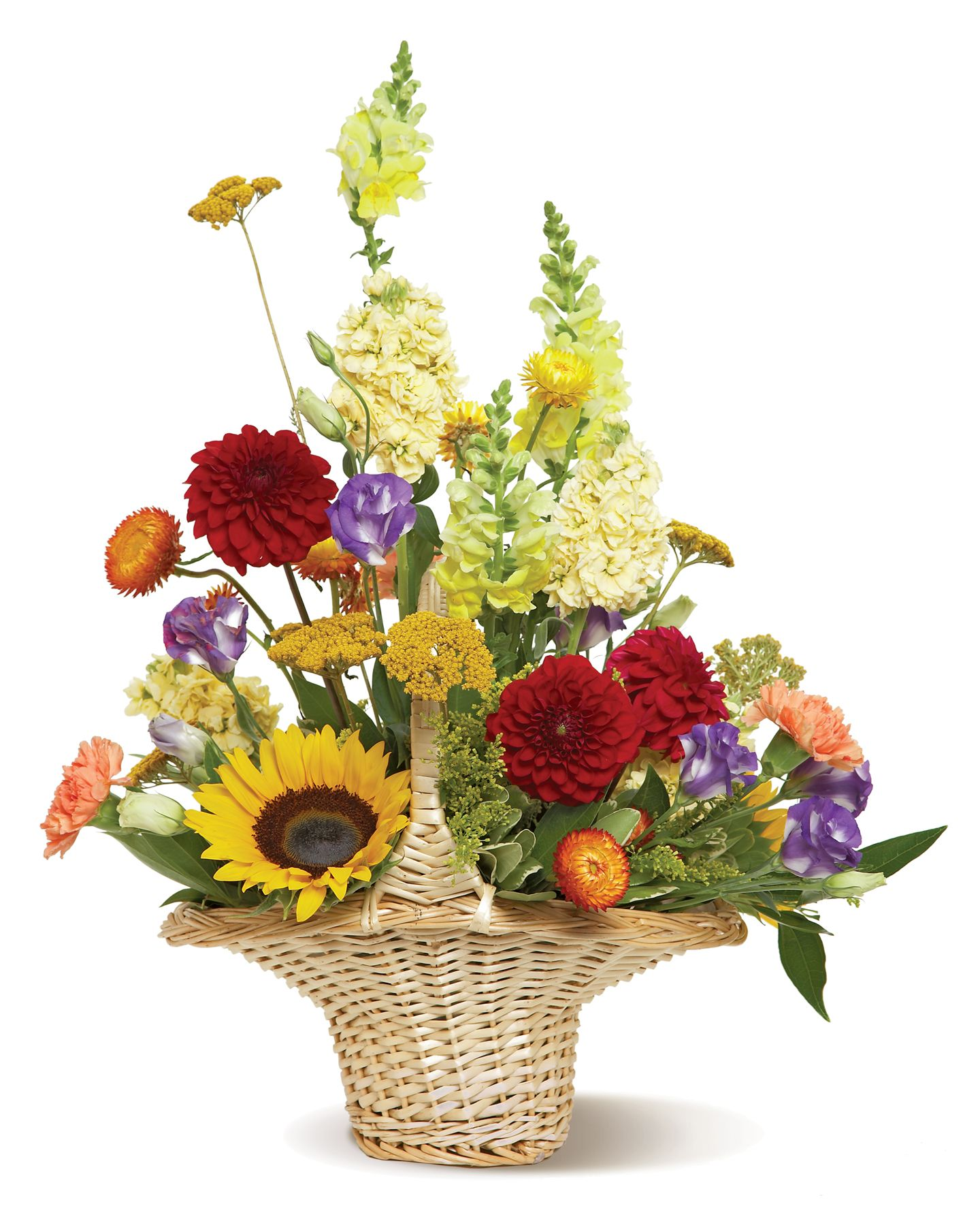 Buy Cheap Flowers And Get The Quality Too Flowers