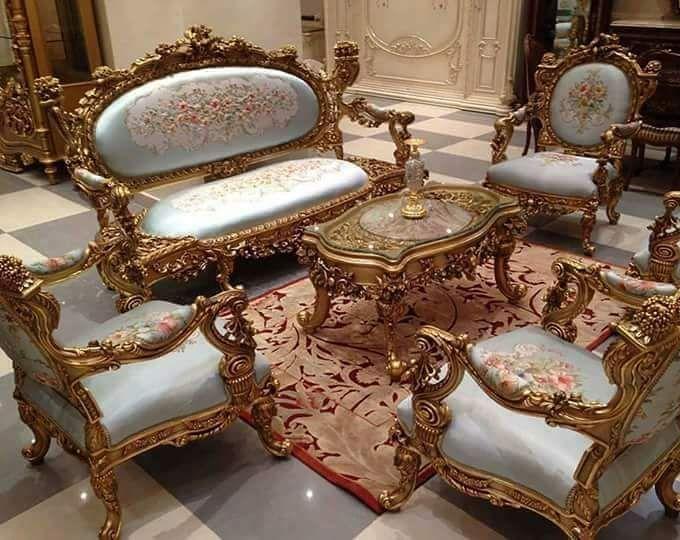 Menjual Furniture asli dari Jepara indoor maupun outdoor dengan bahan baku berkualitas. Menerima desain custom sesuai keinginan dan menerima pesanan seluruh wilayah Indonesia.  Untuk pemesanan / detail produk silahkan hubungi contact kami :085247327299/ KLIK LINK WA DI PROFIL KAMI #rakbuku#hiasandinding#dipanmewah#kursi#dipan#kursitamu#kursimakan#kursisofa#kursicafe#kursisantai#kursiteras#kursitamusofa#kursiminimalis#kursimewah#jualkursi#furniturejepara#furniture#furniturejakarta#furniturebandun