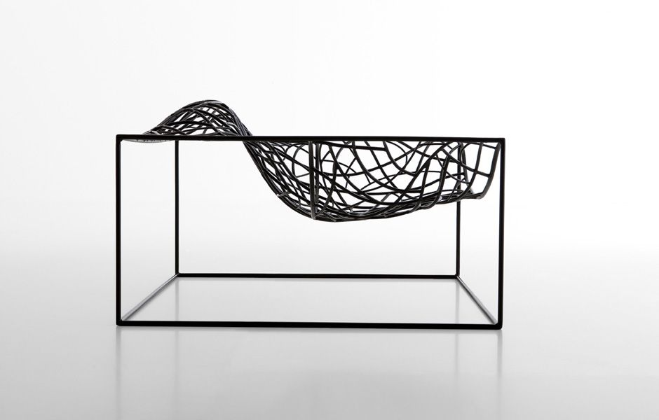 Faris Aadam (farisaadam1) on Pinterest - interior trend modern gestein