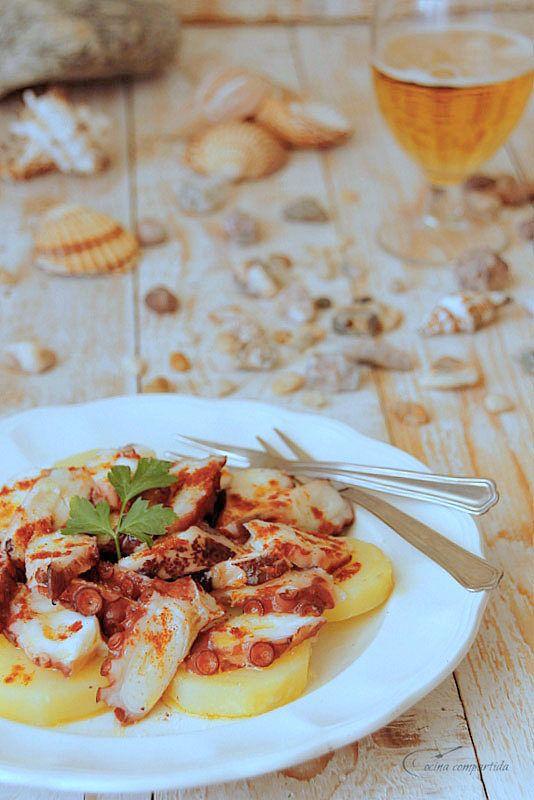 recetas de cocina faciles para estudiantes
