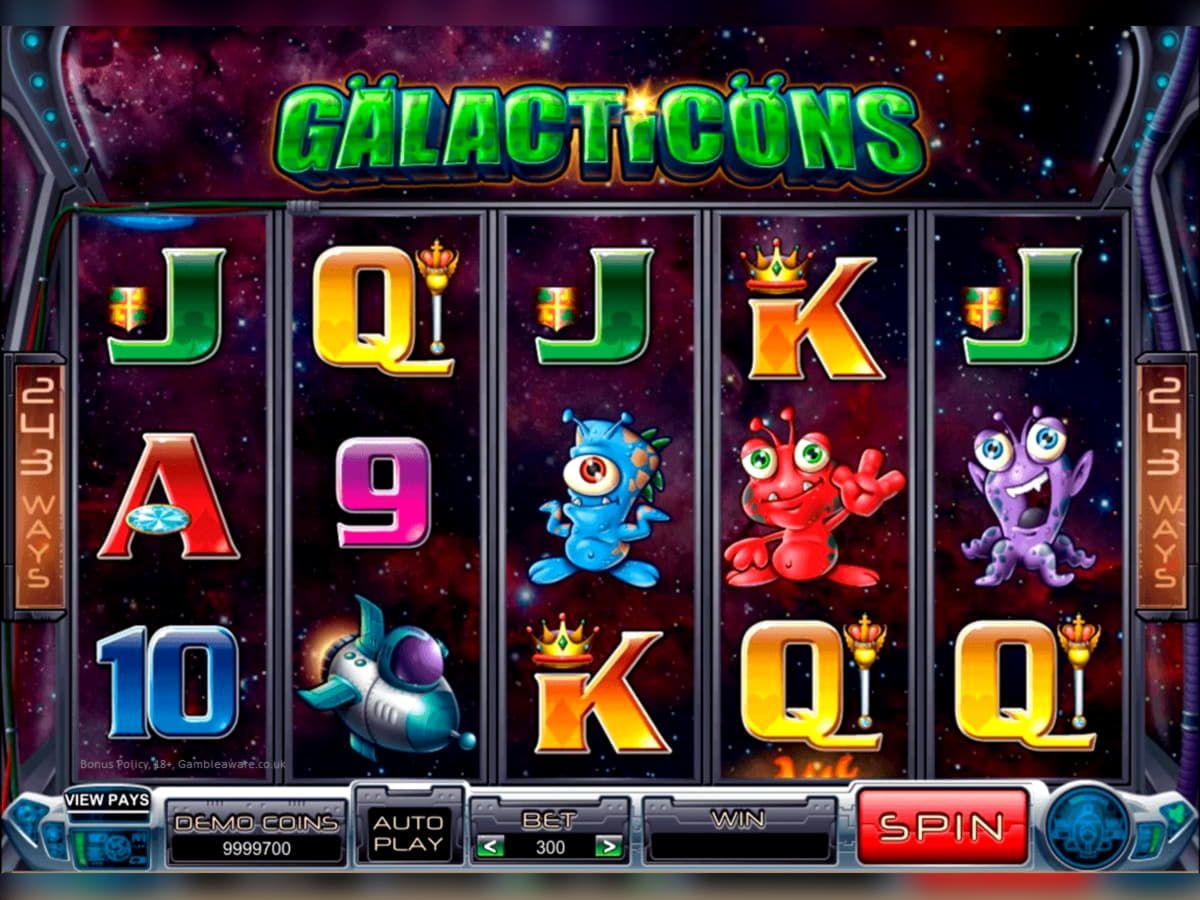 Casino hoogeveen
