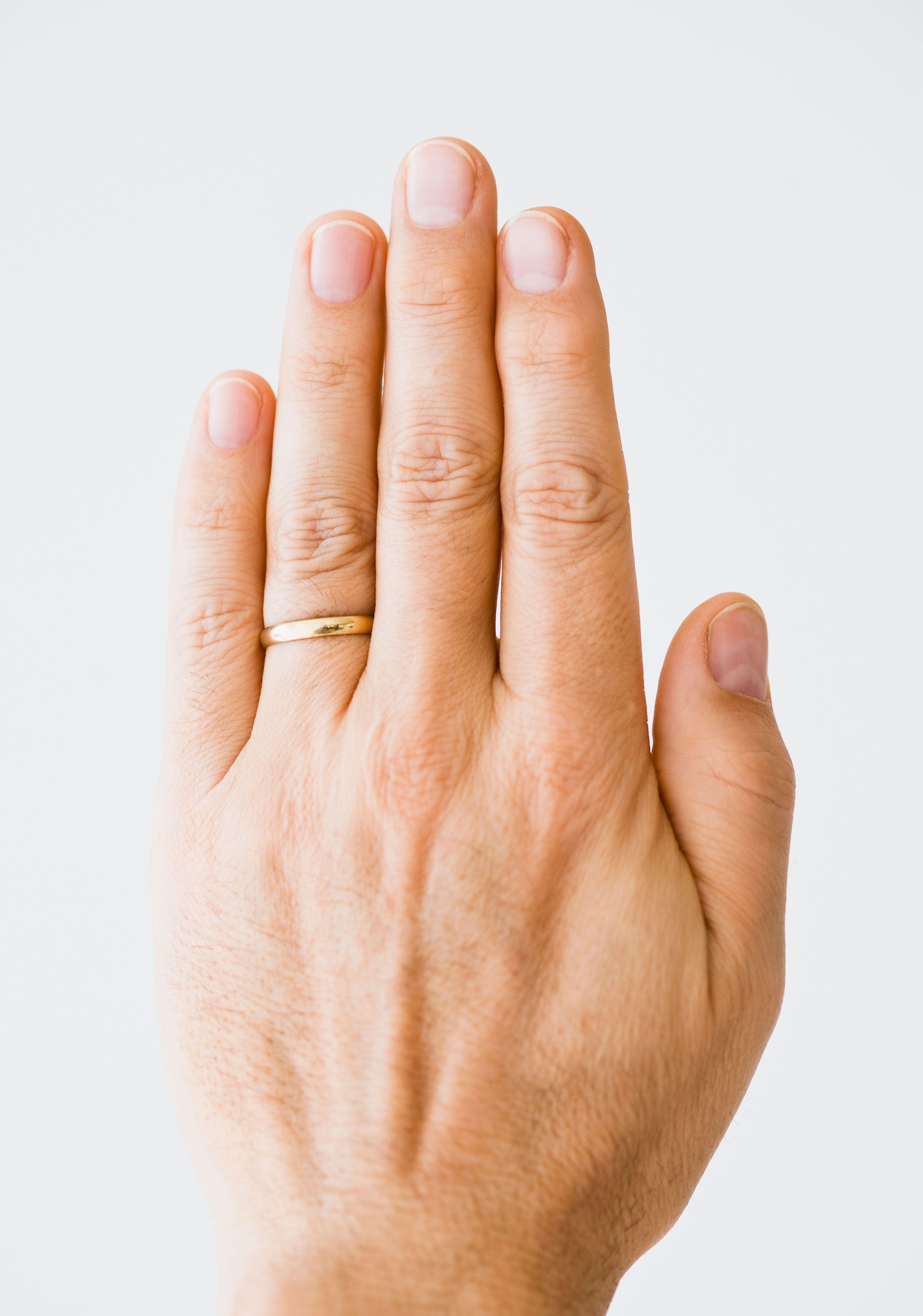15marriedmanhand4223887794.jpg (3501×4990) hand